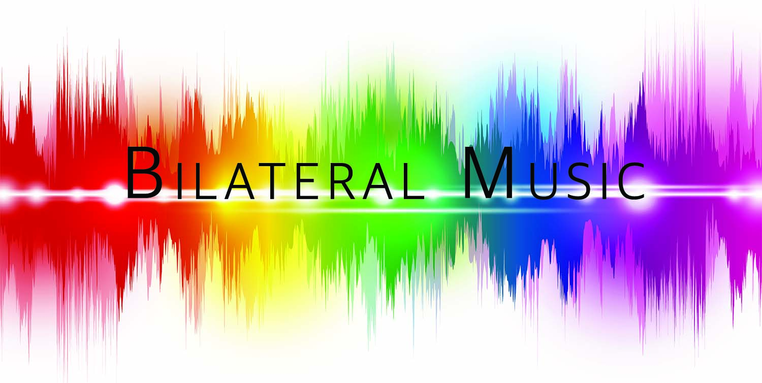 Bilateral Music